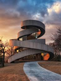 modern architectural design. Contemporary Modern Travel Instagame Reveal Hotel Design ArchitectureChurch  ArchitectureContemporary  On Modern Architectural