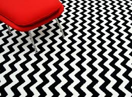 Fascinating Black And White Chevron Rug 58 Pictures Ideas ...