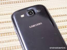 samsung galaxy s3. repeat: don\u0027t buy a galaxy s3 in 2015 samsung