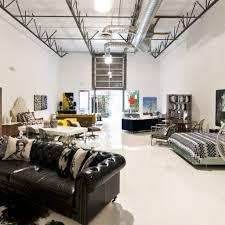 Furniture Stores St Louis Mo Ashley Homestore St Louis