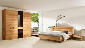 interesting simple bedroom design ideas with nice wardrobe closet -  DecoraThink