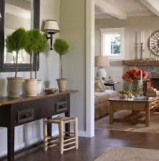casual decorating ideas living rooms. Casual Decorating Ideas For Living Rooms Photo - 1 Casual Decorating Ideas Living Rooms T