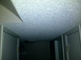 does all popcorn ceiling have asbestos cost of popcorn ceiling removal popcorn ceiling removal asbestos cost