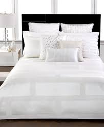 hotel collection frame white bedding collection bedding collections bed bath macy s