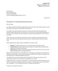 Cover Letter For Cv Examples Pdf South Africa. Cover Letter Resume ...