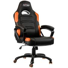 comfortable office chairs for gaming. nitro concepts c80 comfort series comfortable office chairs for gaming f