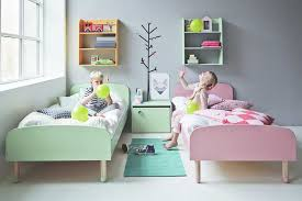 kids furniture modern. modernkidsfurnitureflexaplay_3 kids furniture modern f