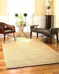 jute sisal rugs direct area grey rug natural fiber white carpet small uk