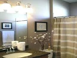 guest half bathroom ideas. Guest Bathroom Decorating Ideas Pictures Small Design And . Half