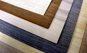 Discussing The Difference Between Laminate And Wood Veneer {Reality  Daydream}