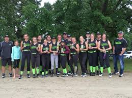 Seahawks win at Mount Forest Festival Tournament | Goderich Signal Star