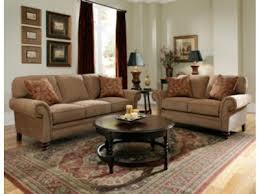 living room furniture sets. Unique Ideas Sofa And Loveseat Living Room Design Furniture Sets Decorating Broyhill