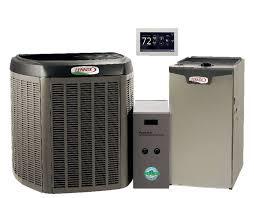 lennox xc25 price. Modren Price Lennox XC25 With SL280V  AC And Gas Furnace For Xc25 Price 0
