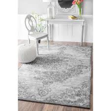 are microfiber rugs easy to clean elegant this area rug is crafted with easy to clean