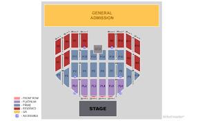 Hard Rock Stadium Platinum Vip Tickets