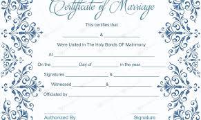 fake marriage certificate online fake marriage certificate pdf dotxes