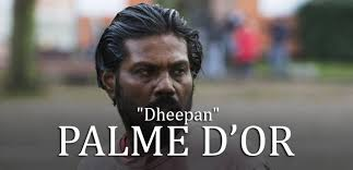 Image result for DHEEPAN FILM