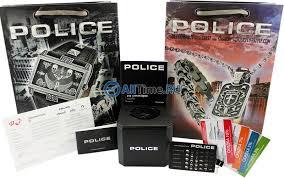 Наручные <b>часы Police PL</b>.<b>14699JSB</b>/<b>02</b> — купить в интернет ...