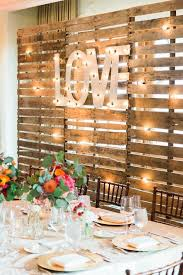 Small Picture Home Wedding Ideas Wedding Design Ideas