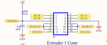 modifying a ramps 1 4 board rigidwiki 2014 10 20 1118 png