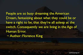 Living The American Dream Quotes Best of Top 24 Quotes Sayings About Living The American Dream