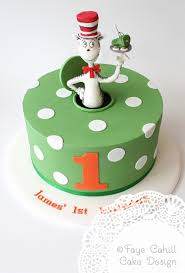 Blank Cake Template Beautiful Peppa Pig Birthday Cake Template New
