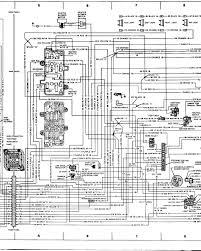 86 jeep cj7 wiring schematic for engine wiring diagram libraries jeep cj7 wiring diagram wiring library1981 jeep scrambler wiring diagram motorjdi co 86 jeep cj7 wiring