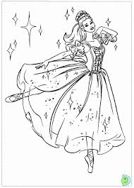 Small Picture Christmas Nutcracker Coloring Pages Printable Coloring Pages For