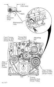 1990 honda accord timing belt cover 1990 circuit diagrams wiring 91 accord engine diagram wiring diagram operations 1990 honda accord timing belt cover 1990 circuit diagrams