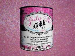 sparkle paint for wallsGlitter Wall Paint Topcoat specialty Faux Finish
