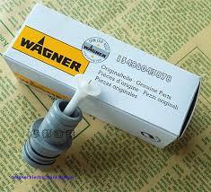 electrostatic powder coating spray nozzle electrode paint wagner electric paint sprayer of electrostatic powder