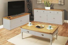 painted living room furniture. chadwick grey painted living room furniture