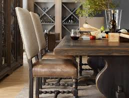 dining room furniture denver co magnificent decor inspiration dining x