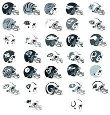 nfl logos coloring pages helmets coloring pages logo coloring pages coloring books and free coloring pages nfl
