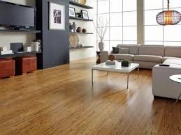Maxey Hayse Design Studios Flooring Trends To Try Interior Design Styles And Color