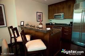 Awesome Contemporary Two Bedroom Las Vegas Suites 11