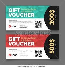 coupon design sample discount coupon design yspages com