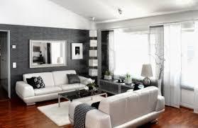 High Quality Idee Deco Salon Contemporain