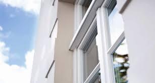 Fenster Aus Holz Kunststoff Aluminium