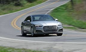 2018 audi 5 coupe. fine audi and 2018 audi 5 coupe