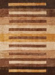 rugsville gabbeh handloom gold new zealand wool 11267 rug 11267