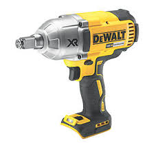 dewalt screw gun. dewalt dcf899hn-xj 18v li-ion xr brushless cordless impact wrench - bare | drivers \u0026 wrenches screwfix.com dewalt screw gun