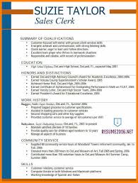 Resume Examples 2016 Gorgeous Cv Examples 60 Resume Examples 60 For Teens Hot Tips To Winjpg