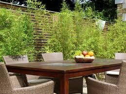 eclectic outdoor furniture. Eclectic Outdoor Furniture