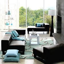 baby nursery astonishing tips to choose modern rugs for living room rug design black white