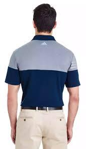 Adidas Golf Shirt Size Chart Adidas Golf Polo Shirt Size Chart Az Rbaycan Dill R