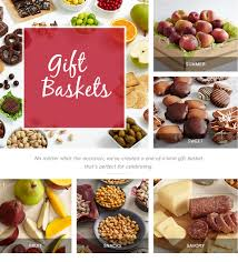 a basket of gourmet chocolates may be perfect for a holiday hostess gift browse our full collection for great gift basket ideas and choose the perfect food