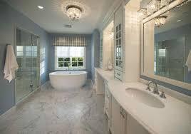 looking for bathroom lighting design