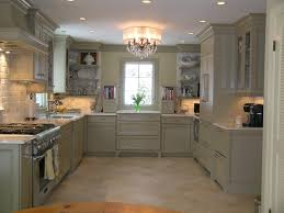newark can lights with contemporary fruit bowls and baskets kitchen traditional shade chandelier under cabinet lighting