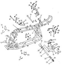 arctic cat 90cc wiring diagram explore wiring diagram on the net • 90cc engine diagram car repair manuals and wiring diagrams arctic cat 300 atv wiring diagram arctic cat 90 wiring diagram